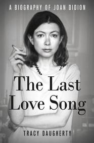 Last Love Song_MECH_02.indd