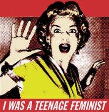 Modern-Feminism-Vs-Old-School-03