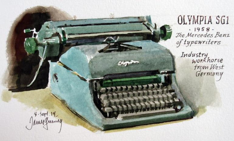 Olympia_Typewriter.sm