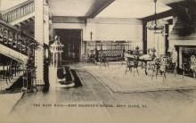 Baldwin_School_1905_postcard