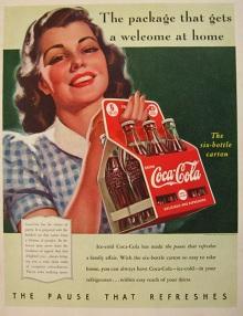 coke_welcome