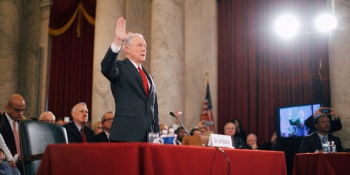 jeff_sessions_hearing_swearing_in-750x375