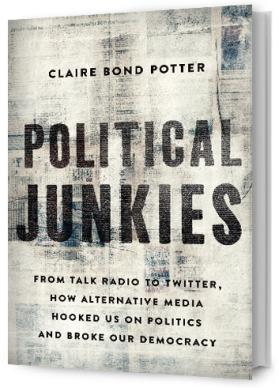 politicalJunkies